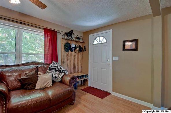 2161 Cottonville Rd., Grant, AL 35747 Photo 23