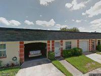Home for sale: Allner, New Port Richey, FL 34652