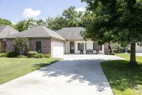 Home for sale: 606 Beacon Dr., Youngsville, LA 70592