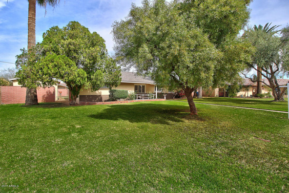 2618 N. 20th Avenue, Phoenix, AZ 85009 Photo 2