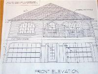 Home for sale: 7650 Sailwinds Pass, Port Richey, FL 34668
