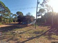 Home for sale: Saint James City, FL 33956