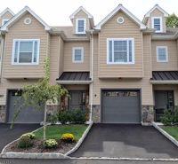 Home for sale: 4 North Ridge Cir., East Hanover, NJ 07936