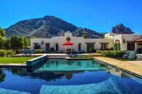 Home for sale: 5620 E. Nauni Valley Dr., Paradise Valley, AZ 85253