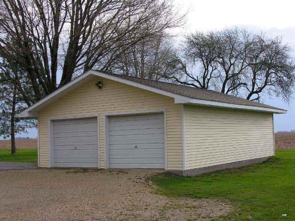 1008 N. 10th, Osage, IA 50461 Photo 12