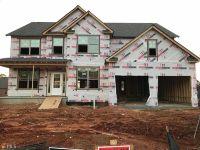 Home for sale: 228 Birchwood Dr., Loganville, GA 30052