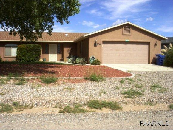 4675 E. Stevens Way, Rimrock, AZ 86335 Photo 23