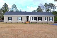 Home for sale: 346 Cook Rd., Lugoff, SC 29078