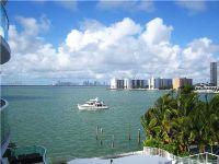 Home for sale: 1910 Bay Dr. # 402, Miami Beach, FL 33141