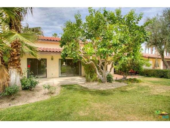 412 Pebble Creek Ln., Palm Desert, CA 92260 Photo 29