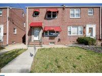 Home for sale: 2111 W. 2nd St., Wilmington, DE 19805
