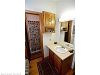 Home for sale: 8 Fall Line Dr. E. 201&203, Newry, ME 04261