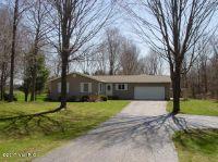 Home for sale: 44107 Paw Paw Rd., Paw Paw, MI 49079