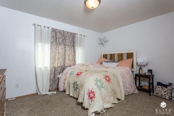 6710 Kinsington Avenue, Wasilla, AK 99654 Photo 4