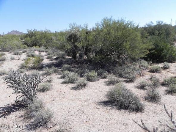 86xx E. Via Dona Rd. --, Scottsdale, AZ 85266 Photo 12