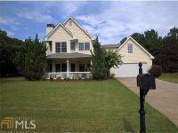 Home for sale: 6955 Creek Ridge Dr., Gainesville, GA 30506