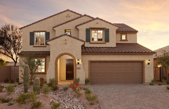 1181 W. Angus Rd., San Tan Valley, AZ 85143 Photo 4