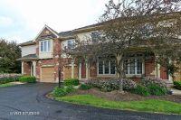 Home for sale: 34259 N. Homestead Rd., Gurnee, IL 60031