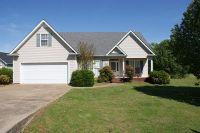 Home for sale: 123 Vista Shores Rd., Rogersville, AL 35652