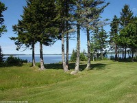 Home for sale: 3 Coastal View Ct. 111, Cutler, ME 04626