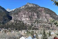 Home for sale: Tbd 6th St., Ouray, CO 81427
