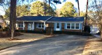 Home for sale: 204 W. Stevens St., Smithfield, NC 27577