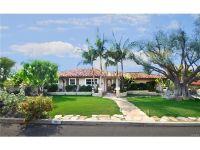 Home for sale: 1753 Addison Rd., Palos Verdes Estates, CA 90274