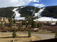 Home for sale: 22784 Hwy. 6, Keystone, CO 80435