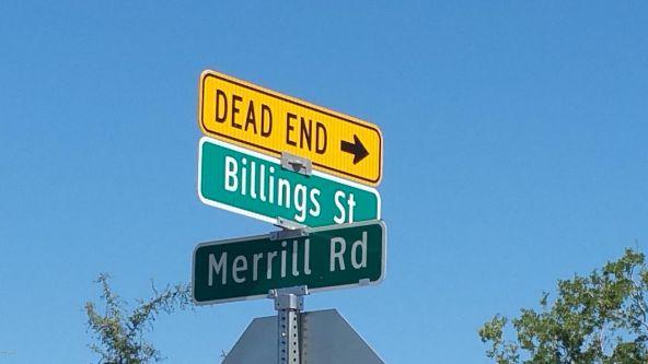 10310 E. Billings St., Apache Junction, AZ 85120 Photo 4