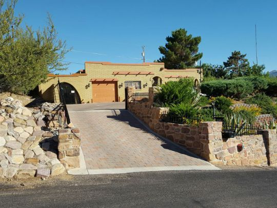 295 N. Hunter Dr., Globe, AZ 85501 Photo 29