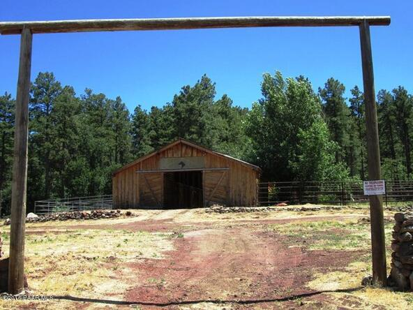 2701 W. Ragtime Rd., Williams, AZ 86046 Photo 25