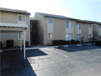 Home for sale: 2716 Hidden Lake Blvd., Sarasota, FL 34237
