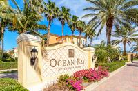 Home for sale: 157 Ocean Bay Dr., Jensen Beach, FL 34957