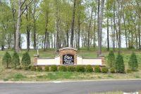 Home for sale: 22 Crown Point Dr., Muscle Shoals, AL 35661