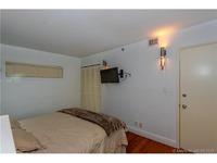 Home for sale: 1717 N. Bayshore Dr. # A-2447, Miami, FL 33132