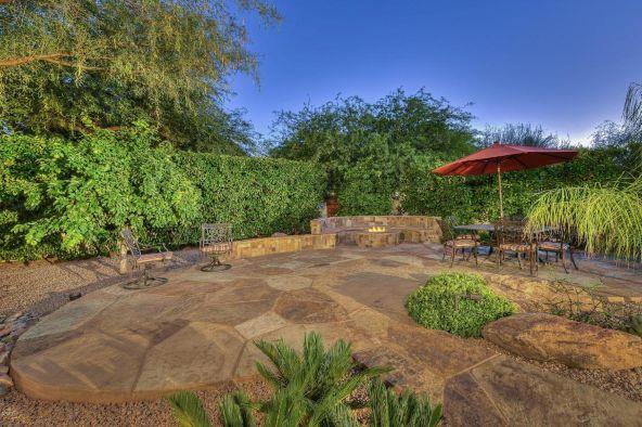 7003 E. Avenida El Alba --, Paradise Valley, AZ 85253 Photo 31