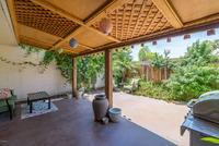 Home for sale: 5108 N. 83rd St., Scottsdale, AZ 85250