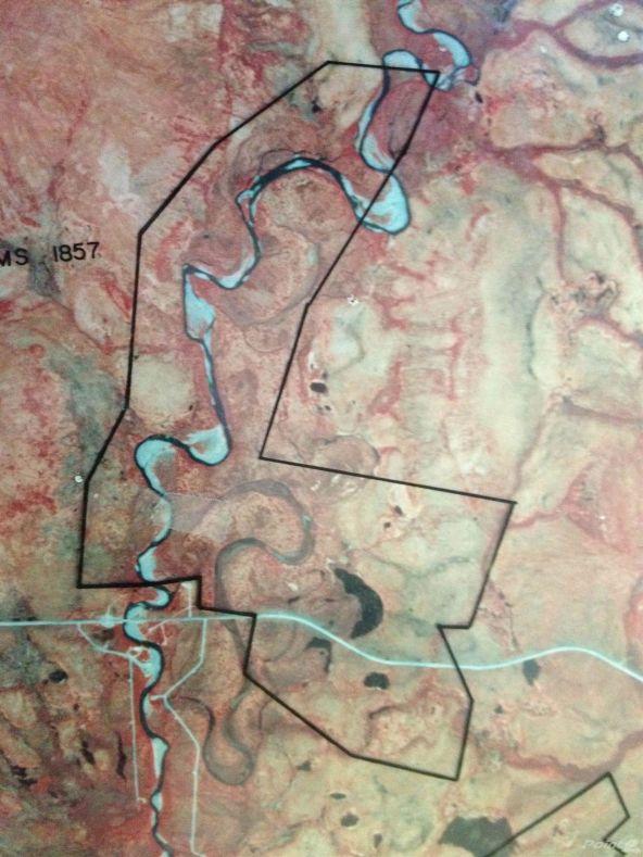 Mi 6 Nome-Teller Hwy., Nome, AK 99762 Photo 2