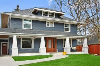 Home for sale: 1029 N. 8th St., Coeur d'Alene, ID 83814