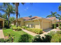 Home for sale: 4748 Fairloop Run, Lehigh Acres, FL 33973