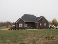Home for sale: 35 Lewis Ln., Clinton, KY 42031