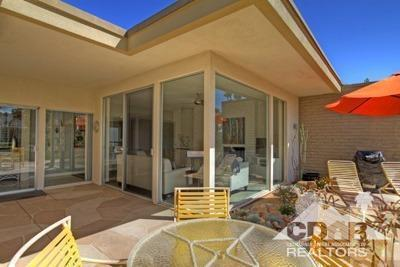 75503 Calle Norte, Indian Wells, CA 92210 Photo 6