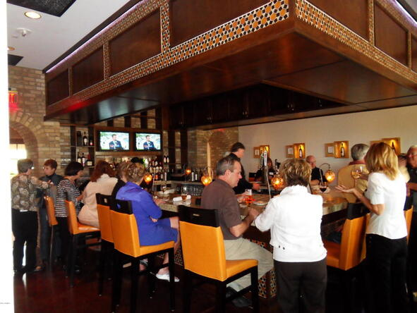 1808 E. Laddoos Avenue, San Tan Valley, AZ 85140 Photo 37