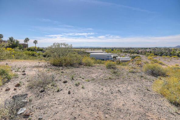 15026 N. 15th Dr., Phoenix, AZ 85023 Photo 10