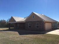 Home for sale: 2250 Campbell Hill Rd., Chancellor, AL 36316