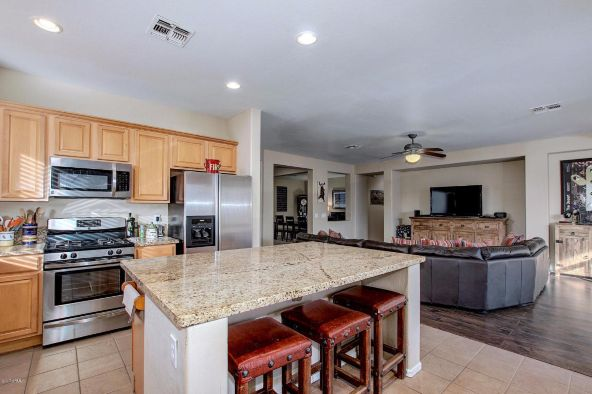 3447 W. King Dr., Anthem, AZ 85086 Photo 10