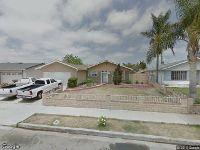 Home for sale: Sutter, Oxnard, CA 93033
