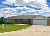 Home for sale: 117 Royal Rd., Wichita Falls, TX 76305