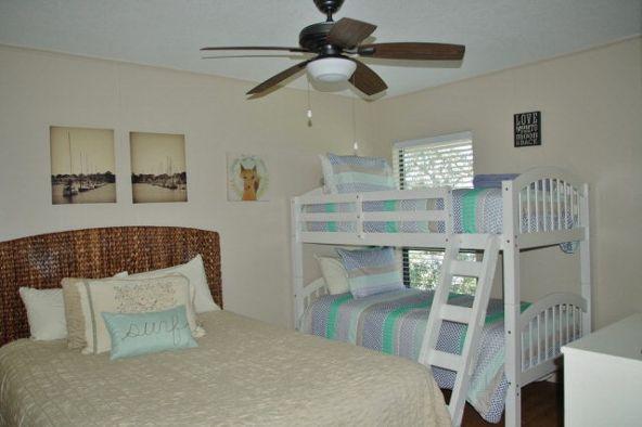 962 Lagoon Avenue, Gulf Shores, AL 36542 Photo 21