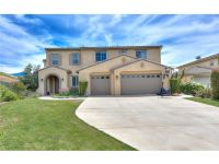 Home for sale: 33489 Gold Gulch Way, Yucaipa, CA 92399